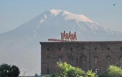 В Армении стало производиться больше коньяка, вина и шампанского