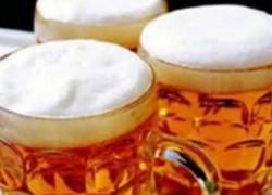 Аналитики прогнозируют непростой период для российских пивоваренных компаний