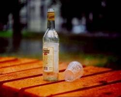 Правительство запретит пить ночью