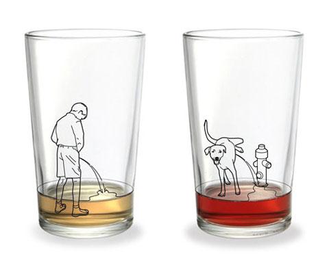 Рисунок на чашку своими руками