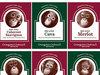 Орангутанов попробуют спасти с помощью вина
