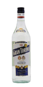 "Вермут  ""Gran Torino Bianco "" (Гран Торино Бианко) 0,5л 14,9. Gran Torino..."
