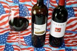 Как вы думаете, кто считается мировым лидером по производству вина.