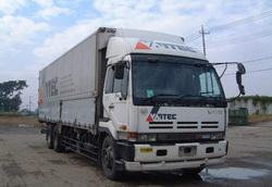 Молдавия: в 2012 году объемы экспорта алкоголя в денежном выражении увеличились на 20%