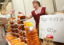 Государство пошло на попятную: лицензирование производства слабоалкогольных напитков отменено