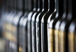 В 2012 году Молдавия экспортировала на 87% больше винного спирта