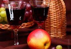 Украина: Минагрополитики предложило комплекс мер для развития винодельческой отрасли
