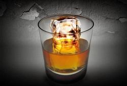 В Белоруссии перераспределены квоты на выпуск виски