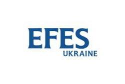 Украина: в январе-мае «Эфес-Украина» продала на 14% больше пива