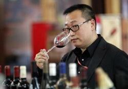 КНР проведет антидемпинговую проверку в отношении европейских вин
