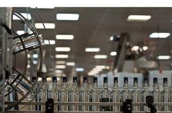В июле в Белоруссии минимальная отпускная цена на водку повысится на 25%