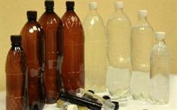 Геннадий Онищенко хочет запретить продажу алкоголя в ПЭТ-упаковке