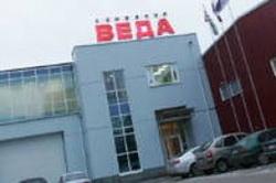 Сбербанк выставил на аукцион водочный завод в Ленобласти