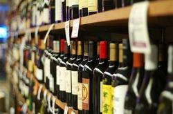 Украина: пошлины на импорт вин могут возрасти в 3,3 раза