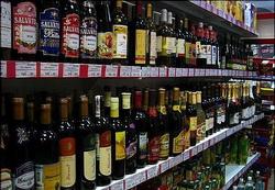 В ближайшие годы значительно увеличатся акцизные ставки на алкогольные напитки