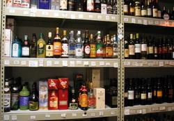 Жители Крыма стали больше пить пива и меньше - водки