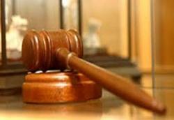 В суде рассматривается дело о банкротстве ЛВЗ «Калганоф»