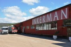 Украина: у Inkerman International появился новый генеральный директор
