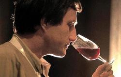 Американский винодел провел эксперимент, показавший субъективность винных дегустаторов
