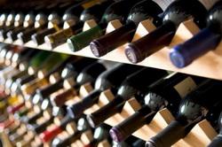 Грузия поставила на экспорт в РФ 538,6 тысяч бутылок вина