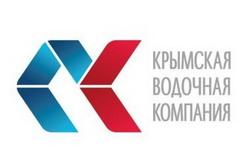Владелец КВК намеревается построить в Крыму завод по производству стеклянной тары