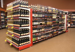 Литва: производители алкоголя считают, что повышение акцизов приведет к увеличению доли теневого алкогольного рынка