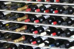 С начала года Молдавия поставила в РФ более 19,6 млн. л алкогольной продукции