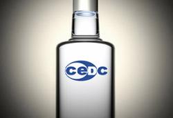 В I квартале 2013 года объемы продаж CEDC в России увеличились на 7,7%
