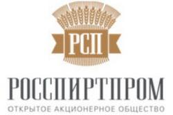 """В 2012 году """"Росспиртпром"""" увеличил выручку на 75%"""