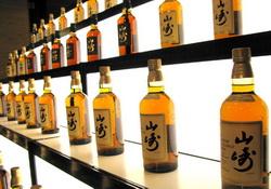 Японская пивоваренная компания Suntory намеревается получить в результате IPO 4,8 млрд долл.