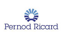 Годовая чистая прибыль французской компании Pernod Ricard увеличилась на 3%