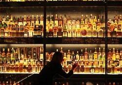 Белоруссия: в Брестской области запретили ночную продажу алкоголя
