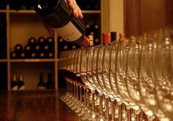 Правительство Краснодарского края и Росалкоголь подписали «дорожную карту» развития виноделия в регионе
