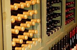 Молдавия в течение двух лет создаст реестр вин