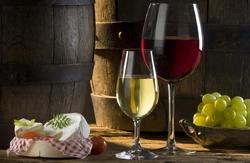 В январе-июле 2013 года объемы производства винодельческой продукции на Ставрополье увеличились в 1,7 раз