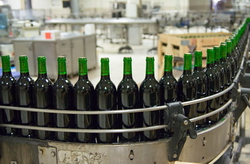 Украина: виноделы считают, что во втором полугодии будет продолжаться спад объемов производства