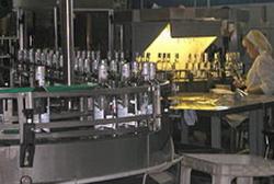 Производители алкоголя проведут акцию против увеличения акцизных ставок