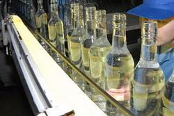 Белоруссия увеличила квоты на выпуск алкоголя