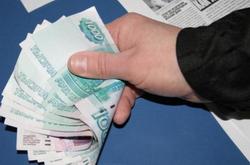 Бутурлиновский ЛВЗ погасил долг по зарплате на общую сумму 16 млн рублей