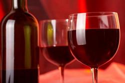 На европейском рынке продается около трети выпущенной в Армении винодельческой продукции