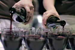 18 грузинских винопроизводителей возьмут кредиты на общую сумму 44 млн. лари