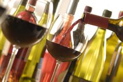По объемам выпуска винодельческой продукции Италия окажется на первом месте в мире