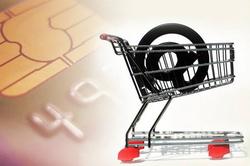 Росалкогольрегулирование заблокирует сайты, занимающиеся продажей алкоголя