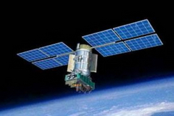 Росалкоголь будет следить за перемещением спиртовозов с помощью спутниковой системы ГЛОНАСС