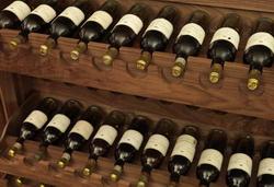 В Роспотребнадзоре не исключают возможности введения эмбарго на молдавскую алкогольную продукцию