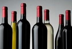Роспотребнадзор приостановил ввоз молдавского алкоголя
