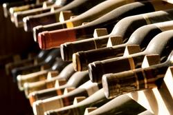 Румыния увеличит объемы импорта молдавских вин, чтобы компенсировать наложенное РФ эмбарго