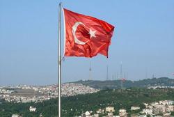 В Турции, несмотря на антиалкогольные меры, увеличивается потребление алкоголя