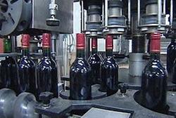 Украина: в 2013 году на развитие виноделия будет выделено 165 млн грн