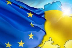 Украинские виноделы выступают против подписания соглашения с ЕС